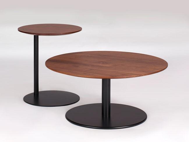 ネオデザイン テーブル ネルヴィ