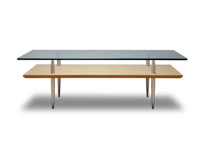 ネオデザイン テーブル リベラ