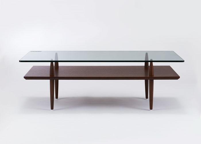 ネオデザイン テーブル リベラWN