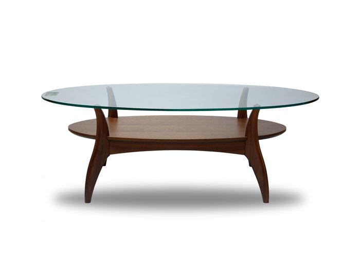 ネオデザイン テーブル ポンティWN