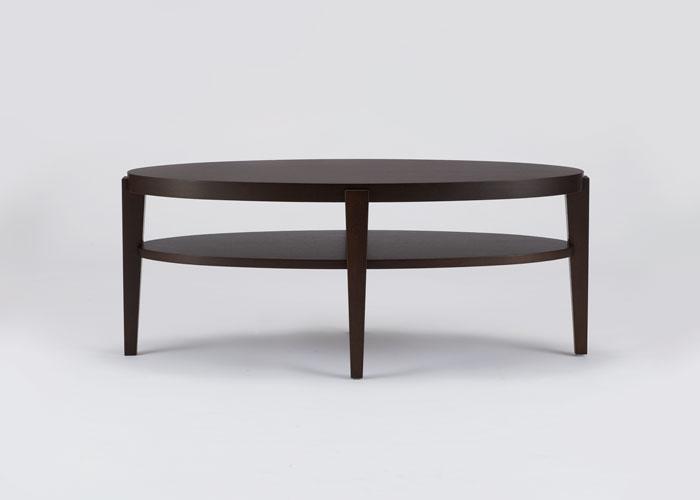 ネオデザイン テーブル スカルパ100mm
