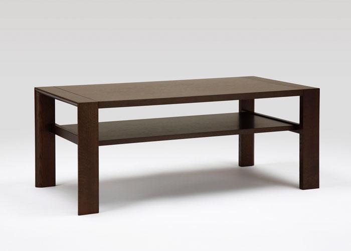 ネオデザイン テーブル テラーニ